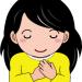 人さまから頂いた「親切のチャンス」を素直に受け取ったお陰で私は幸せな気分を味わうことができました。